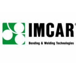 I.M.C.A.R. spa - Lamiere lavorazione - macchine Concorezzo