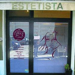 Estetica Tina - Estetiste Savignano Sul Rubicone