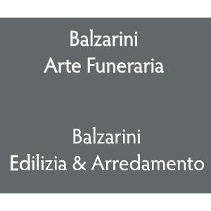 Balzarini Marmi - Marmo ed affini - lavorazione Gazzada Schianno