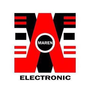 Maren Electronic - Giocattoli e giochi - vendita al dettaglio Somma Vesuviana
