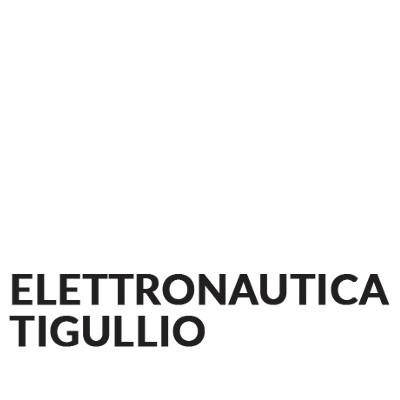 Elettronautica Tigullio - Nautica - equipaggiamenti Rapallo