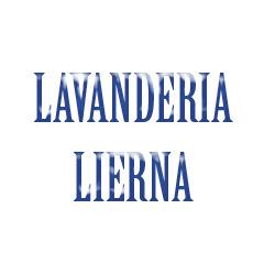 Lavanderia Lierna - Lavanderie self service ad acqua e a secco Lierna