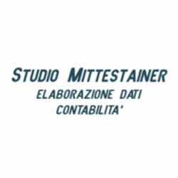 Studio Mittestainer - Elaborazione dati - servizio conto terzi Cles
