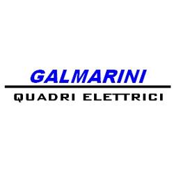 Galmarini Quadri Elettrici - Www.Galmarini.It - Quadri elettrici di comando e controllo Fagnano Olona