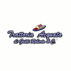 Trattoria Acquata - Ristoranti - trattorie ed osterie Bracca