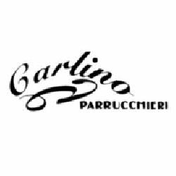 Carlino Parrucchieri - Parrucchieri per donna Torino
