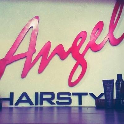 Angel Hair Style - Parrucchieri per donna Pinerolo
