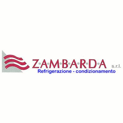 Zambarda - Frigoriferi industriali e commerciali - riparazione Tormini