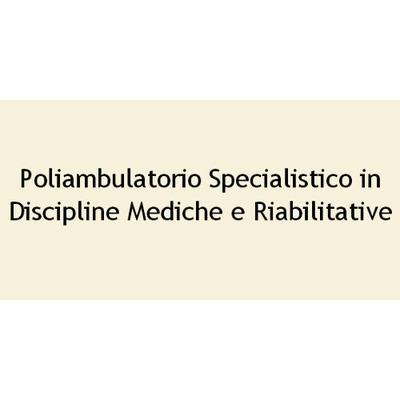 Poliambulatorio Santa Rita - Fisiokinesiterapia e fisioterapia - centri e studi Erbusco