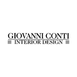Giovanni Conti Interior Design - Arredamenti ed architettura d'interni Dolzago