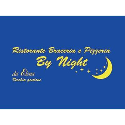 By Night Ristorante Pizzeria