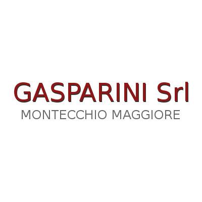 Gasparini S.r.l.