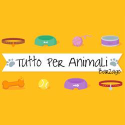 Tutto per Animali - Animali domestici - toeletta Barzago