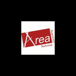 Area Consulenza Tecnica e Assicurativa - Periti danni e infortunistica stradale Peveragno