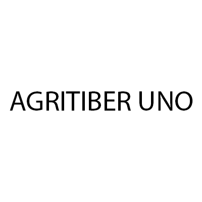 Agritiber Uno di Giappesi Roberto & C Sas - Animali domestici, articoli ed alimenti - vendita al dettaglio Ponte Felcino