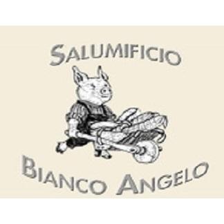 Salumificio Bianco Angelo - Salumifici e prosciuttifici Pieve Di Soligo