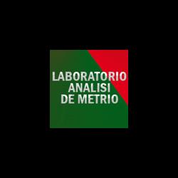 Laboratorio Analisi De Metrio - Medici specialisti - analisi cliniche Bari