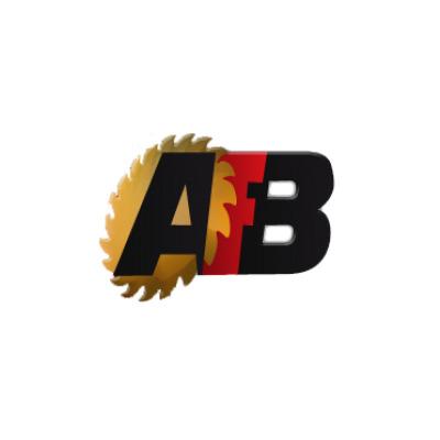 A.F.B. - Utensili - produzione Reggio Emilia