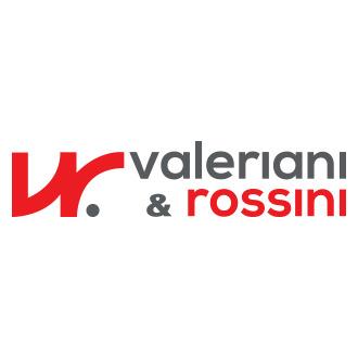 Valeriani e Rossini - Carpenterie metalliche Montelabbate