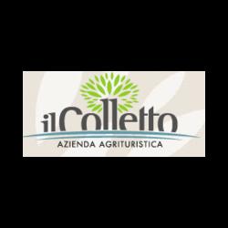 Agriturismo Il Colletto - Agriturismo Albenga