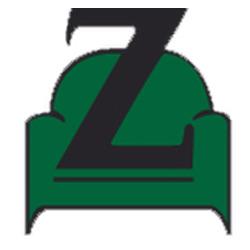 Mobilificio Zotta - Mobili - vendita al dettaglio Borgo Valsugana