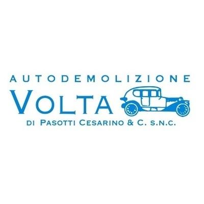 Autodemolizioni Volta - Autodemolizioni Brescia