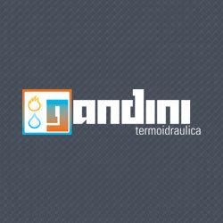 Gandini Termoidraulica - Impianti idraulici e termoidraulici Monzambano