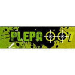 Plepa 007 - Forniture militari Albese Con Cassano