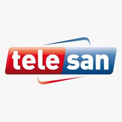 Telesan - Dispositivi sicurezza e allarme Loro Ciuffenna