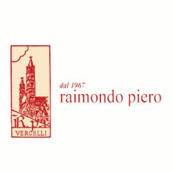 Raimondo Piero Tendaggi