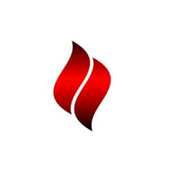 Antincendio Marsica Sas - Antincendio - impianti, attrezzature e materiali Avezzano