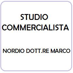 Studio Nordio Marco - Consulenza amministrativa, fiscale e tributaria Gavirate