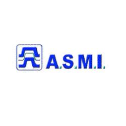 A.S.M.I. - Pese a ponte impianti - costruzione e installazione Pianiga