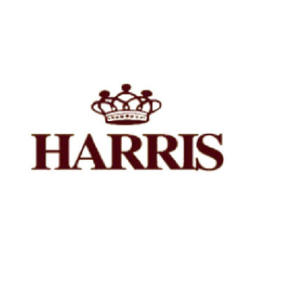 Harris Boutique - Abbigliamento - vendita al dettaglio Manduria