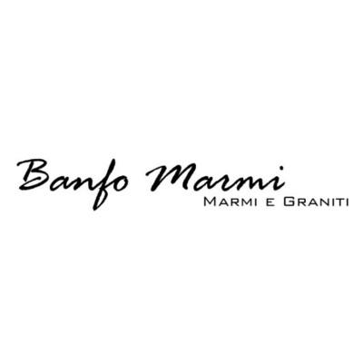 Banfo Marmi - Graniti Torino