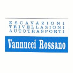 Escavazioni Vannucci Rossano - Palificazioni, fondazioni e consolidamenti Macerata Feltria