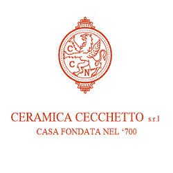 Ceramica Cecchetto - Ceramica uso tecnico ed industriale Nove