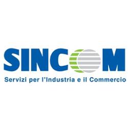 S.In.Com. Servizi per L'Industria ed Il Commercio - Spedizionieri doganali Napoli