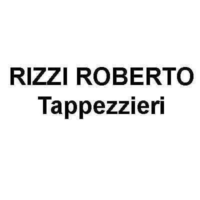 Tappezzieri Rizzi Roberto - Tappezzieri in stoffa e pelle Albavilla