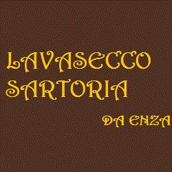 Sartoria e Lavasecco Magliano Vincenza - Sartorie per signora Genova