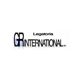 Legatoria Gr International - Carte da gioco Treviglio