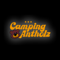 Camping Antholz - Campeggi, ostelli e villaggi turistici Rasun Anterselva