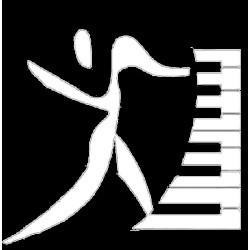Scuola Civica di Musica Danza e Teatro - Scuole di ballo e danza classica e moderna Sondrio