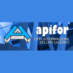 Apifor - Scuole di orientamento, formazione e addestramento professionale Salerno