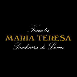 Tenuta Maria Teresa - Agriturismo Lucca