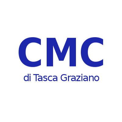 C.m.c.