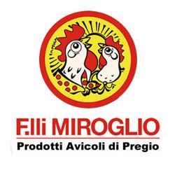 Fratelli Miroglio - Pollame, conigli e selvaggina - vendita al dettaglio Baldichieri D'Asti