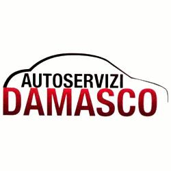 Autoservizi Damasco - Autorimesse e parcheggi Matera