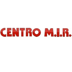 Centro M.I.R. - Forniture industriali Siracusa