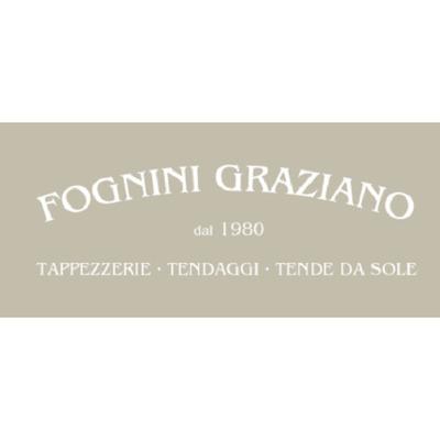 Fognini Graziano - Tappezzieri in stoffa e pelle Colico